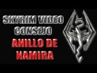 V�deo The Elder Scrolls V: Skyrim: Skyrim Video Consejo - Anillo de Namira