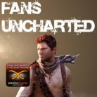 FANS UNCHARTED