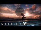 V�deo Destiny: Official Destiny PS4 Launch Video