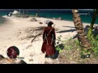 Assassin�s Creed 4 Black Flag PC - Localizaci�n Tesoro Estrecho de las Caim�n y Isla de �baco