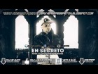 V�deo: Eloy - En Secreto (Imperio Nazza Top Secret) REGGAETON 2014