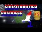 FIFA 14 Squad Builder || Low Cost || Francia BPL-BBVA