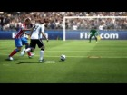 V�deo FIFA 14 Trailer oficial FIFA 14