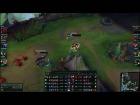 Video: Jax outplay