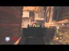 V�deo Black Ops 2 - Apocalypse Black Ops2: Black Ops2: Zombies | Pena - Buried | Borrachos[Parte2]