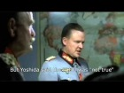 V�deo: Hitler Reacts to PS4 Red Line of Death
