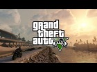 V�deo Grand Theft Auto V: GTA 5: �Primer tr�iler con gameplay! [Espa�ol - Trailer Oficial]