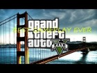 V�deo Grand Theft Auto V: [BROMA] SUPER MEGA GAMEPLAY DE GTA V/QuOs Version