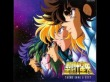 Saint seiya - Soldier dream (Full)
