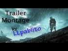 V�deo Assassin's Creed 4: Assassin's Creed IV: Black Flag | Trailer Montage (by LLpablito)