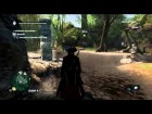 Assassin�s Creed 4 Black Flag PC - Localizaci�n Tesoro Matanzas y Isla de Pinos