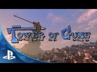 V�deo: Tower of Guns -- Announcement Trailer | PS4, PS3