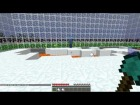 V�deo Minecraft: �Estoy en racha! . Spleef en Immercraft - Fast Version