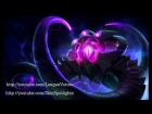 V�deo: Vel'Koz Voice EPICA -Ingles - League of Legends