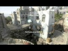 V�deo Call of Duty: Black Ops 2: Discusiones everywhere | Black Ops 2 | josecrack93 #1