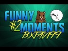 "V�deo Call of Duty: Ghosts: FUNNY MOMENTS #2 ""SOY RATUFO!""