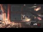 BO2-Die Rise Easter Egg (MAXIS) Todos los pasos/SnipNitro