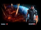 Vdeo: Mass Effect 3 Soundtrack - Leaving Earth