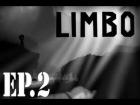 V�deo Limbo LIMBO EP.2