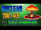 V�deo Call of Duty: Black Ops 2: Nuclear a TAC-45 | By Fliz Gamers