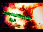 Vdeo: God of War Ascension Guia Multijugador Ep.3-Hades, Armas y Poderes