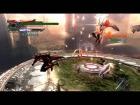 V�deo: DMC4 Dante vs Credo x3