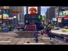 LEGO MARVEL SUPER HEROES #4: �OCTOPUS DETENIDO!