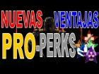 V�deo: NUEVAS VENTAJAS ZOMBIS!!!-MEGA INFORMACION BLACK OPS 3 |GeremayaaTV