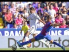 V�deo: Gol chichario levante vs real madrid 0-2 la liga bbva 18/10/2014