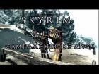 Skyrim | Guias | Campamento de Angi HD