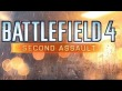 BATTLEFIELD 4: SECOND ASSAULT GAMEPLAY! [pc] BF4 Second Assault Gameplay Launch