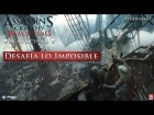 V�deo Assassin's Creed 4: Estilo de vida pirata | Assassin's Creed 4 Black Flag [ES]