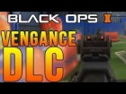 V�deo Call of Duty: Black Ops 2: Gameplay Rush + Bonus Clip