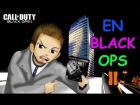 "V�deo: ""En Black Ops 2"" 