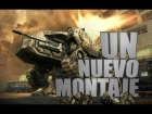 V�deo Call of Duty: Black Ops 2: Esto es byCodGameplaysESP