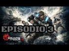 Video: ENCONTRAMOS EL FABRIACANTE - EPISODIO 3 - GEARS OF WAR 4 - GAMEPLAY EN ESPAÑOL