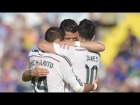 V�deo: Levante 0-5 Real Madrid | Goles | COPE | 18/10/2014