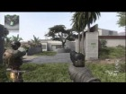 V�deo Call of Duty: Black Ops 2: Secundaria a Tope Ep.1 Con Rubenciolo99