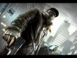 Watch Dogs Gameplay