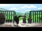 V�deo: Fullmetal Alchemist Brotherhood todos los openings HD