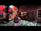 V�deo The Last of Us: The Last Of Us | Un multijugador con muchas hostias