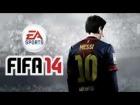 V�deo FIFA 14 Mi lista de deseos para FIFA 14