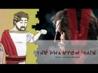 V�deo: Metal Gear Solid V: The Phantom Pain [An�lisis] - Post Script