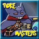 Poke Masters