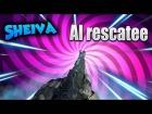 Video: La PARTIDA - Call of Duty BLACK OPS 3 GAMEPLAY ESPAÑOL