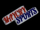 "V�deo: Trailer del Canal ""MAYCRY SPORTS"""