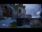Video: Uncharted 4   La hora de las mancadas.