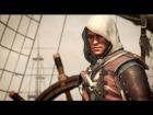 V�deo Assassin's Creed 4: Under the Black Flag |  Assassin's Creed 4 Black Flag North America]