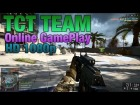 V�deo Battlefield 4: PS4 Battlefield 4 (BF4) Gameplay Online - [PS4 - Xbox One]