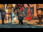 Vdeo: AMV - Assassin&#39;s Creed Revelations Tributo - Awake And Alive